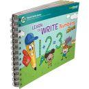 Leapfrog Interaktivní knížka Učíme se čísla 2