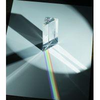 Learning resources Optický hranol