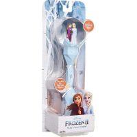 Black Fire Ledové království II Hudební sněhová hůlka s Annou a Elsou 6