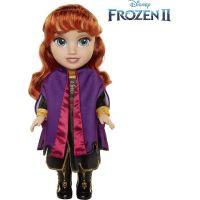 Black Fire Ledové království II panenka Anna 3