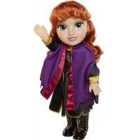Black Fire Ledové království II panenka Anna 4