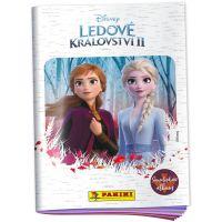 Panini Ledové Království Movie 2 Album