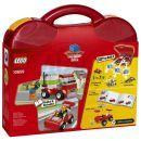 LEGO Kostičky 10659 Modrý kufřík 2