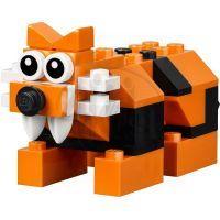 LEGO Kostičky 10681 - LEGO® Kreativní sestavitelná krychle 6