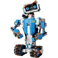 LEGO 17101 Creative Toolbox 2