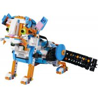 LEGO® 17101 Creative Toolbox 4
