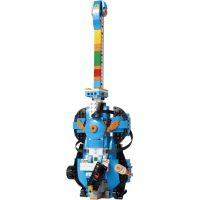 LEGO 17101 Creative Toolbox 4