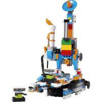 LEGO® 17101 Creative Toolbox 6