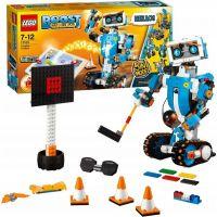 LEGO® 17101 Creative Toolbox
