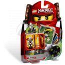 LEGO NINJAGO 2114 Chopov 4