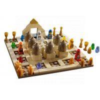 LEGO 3855 Ramses se vrací 2