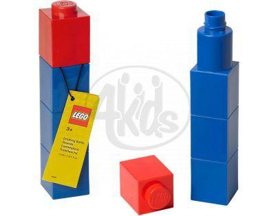 LEGO 4041 láhev na pití čtvercová