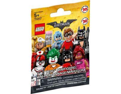 LEGO 71017 Minifigurky LEGO Batman film