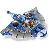 LEGO STAR WARS 9499 Gungan Sub™ (Gunganská ponorka) 3