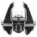 LEGO STAR WARS 9500 Sith™ Fury-class Interceptor™ (Stíhací letoun Sithů) 4