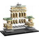 LEGO Architecture 21011 Braniborská brána 3