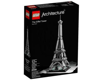LEGO Architecture 21019 Eiffelova věž