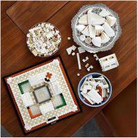 LEGO® Architecture 21056 Tádž Mahal 4