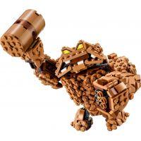 LEGO Batman 70904 Clayfaceův bahnitý útok 3