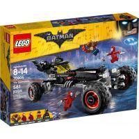 LEGO Batman 70905 Batmobil