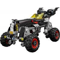 LEGO Batman 70905 Batmobil 4