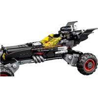 LEGO Batman 70905 Batmobil 6