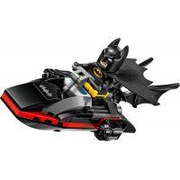 LEGO Batman 70907 Killer Crocův Tail-Gator 6