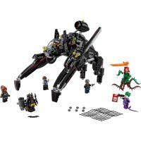 LEGO Batman 70908 Scuttler 2