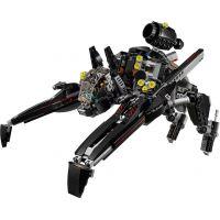 LEGO Batman 70908 Scuttler 3