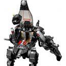 LEGO Batman 70908 Scuttler 4