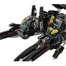 LEGO Batman 70908 Scuttler 5