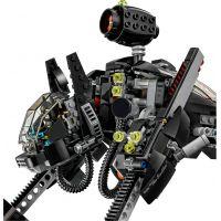 LEGO Batman 70908 Scuttler 6