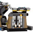 LEGO Batman 70909 Vloupání do Batcave 5
