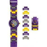 LEGO Batman Movie Batgirl Hodinky