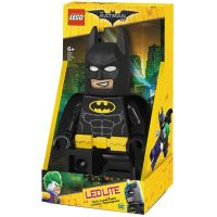 LEGO Batman Movie Batman baterka se svítícíma očima 2
