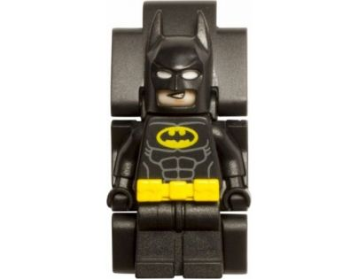 LEGO Batman Movie Batman Hodinky