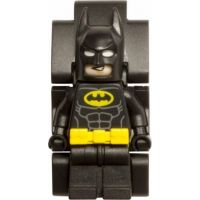 LEGO Batman Movie Batman Hodinky 3