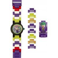 LEGO Batman Movie Joker Hodinky