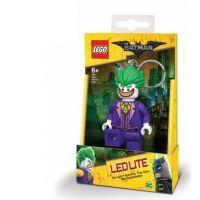 LEGO Batman Movie Joker Svítící figurka 2