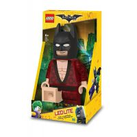 LEGO Batman Movie Kimono Batman baterka 6