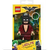 LEGO Batman Movie Kimono Batman svítící figurka 3