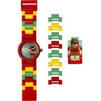 LEGO Batman Movie Robin Hodinky