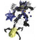 LEGO Bionicle 70781 - Ochránce země 2