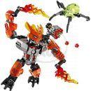 LEGO Bionicle 70783 - Ochránce ohně 2