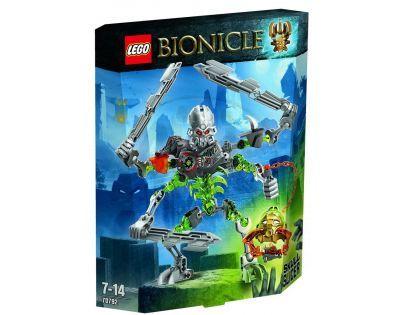 LEGO Bionicle 70792 Lebkoun Řezač