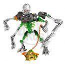 LEGO Bionicle 70792 Lebkoun Řezač 2