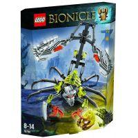 LEGO Bionicle 70794 Lebkoun Škorpion