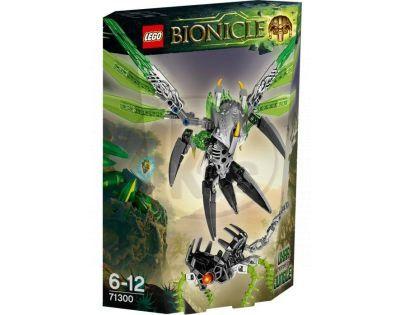 LEGO Bionicle 71300 Uxar Stvoření z džungle