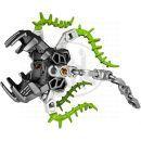 LEGO Bionicle 71300 Uxar Stvoření z džungle 4