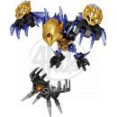 LEGO Bionicle 71304 Stvoření ze země Terak 2
